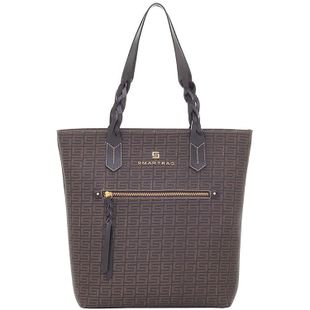 BOLSA-SMARTBAG-VENEZA-CHOCOLATE-CAFE-86077.18.01