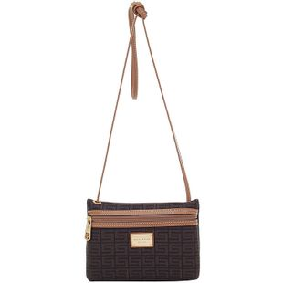 BOLSA-SMARTBAG-VENEZA-CHOCOLATE-AMENDOA-86082.18.01