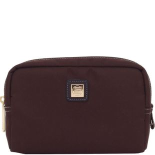 NECESSARIO-SMARTBAG-NYLON-CHOCOLATE-CAFE-88047.18.01.1