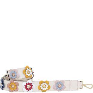 ALCA-COURO-SMARTBAG-MANTEIGA-FLOWERS-73077.18.01