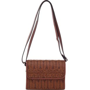 BOLSA-SMARTBAG-TRESSE-TRIBAL-WHISKY-70631.18.01