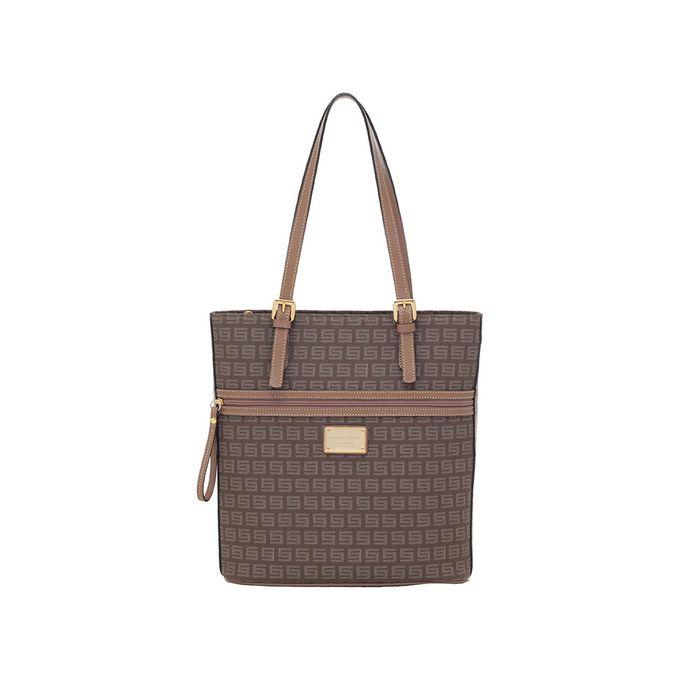 69595e6b7 Smartbag: Bolsas Femininas de Couro, Carteiras e muito mais