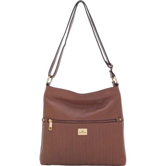 4bb5bd3f56f80 Smartbag: Bolsas Femininas de Couro, Carteiras e muito mais