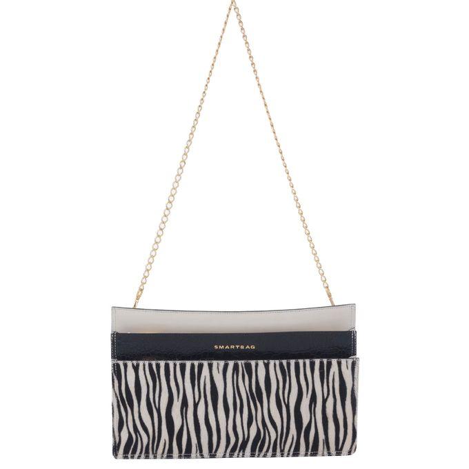 _0000_76107-Zebra-Marfim-Frente