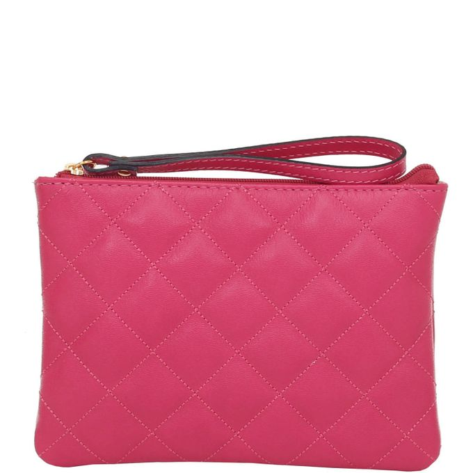 77007-BOLSA-COURO-PINK-FTE