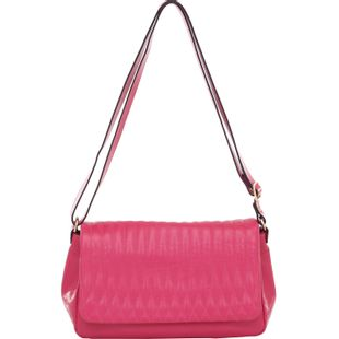 77055-BOLSA-COURO-PINK-FTE