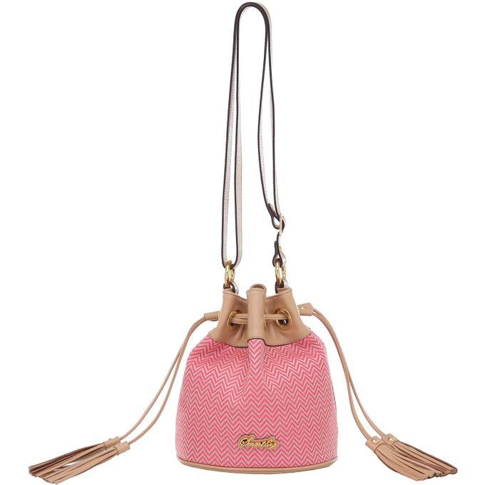 _0023_75023-Rafia-Pink-Frt