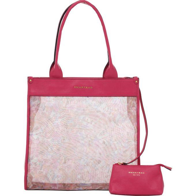 _0101_77160-Tela-Floral-Pink-Frt