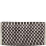 _0099_76002-Tresse-Creme-Pto-Marfim-Cost