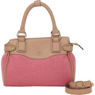 _0025_75025-Bege-Pink-Frte
