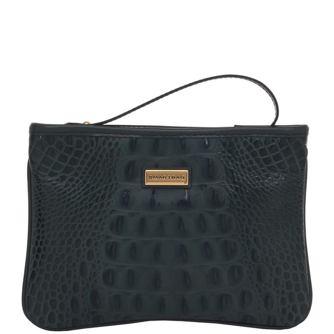_0092_78016-Mini-Bolsa-Croco-Soft-Selva---Frt