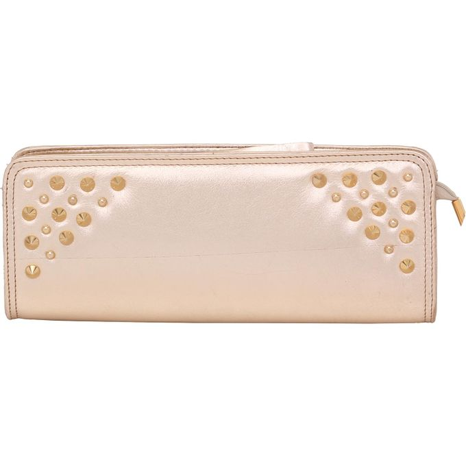 73164---Bolsa-Clutch-Metalizado-Ouro-Light----frt