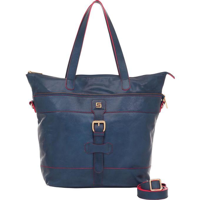 74033---Bolsa-Couro-Toscana-Azul-Real---Frt