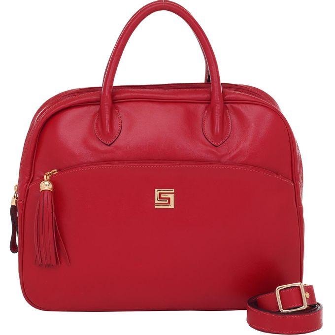 79102---Bolsa-Couro-Toscana-Vermelho---frt