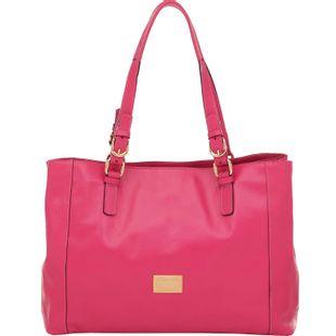 77086---Bruni-Pink---frt