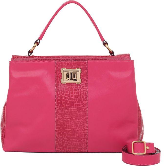 77088---Croco-Bruni-Pink---frt