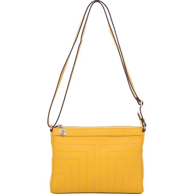 78014---Bruni-Amarelo---frt