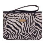 78016---Jacquard-Verniz-Lux-Zebra-Preto---frt