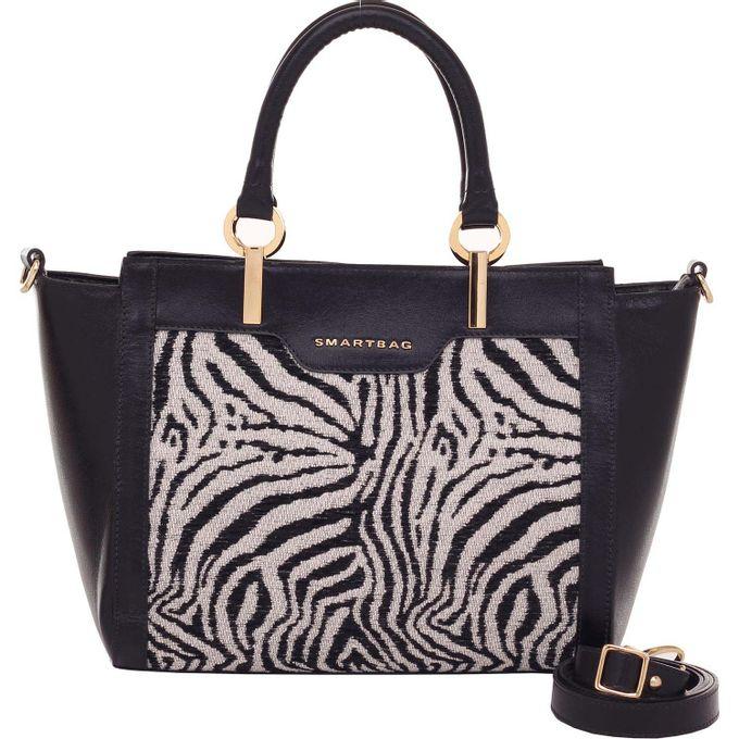 78076---Jacquard-Soft-Zebra-Preto---frt
