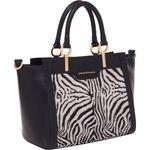 78076---Jacquard-Soft-Zebra-Preto---diag
