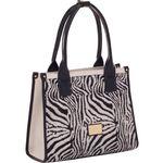 78077---Jacquard-Soft-Bicolor-Zebra-Preto---frt