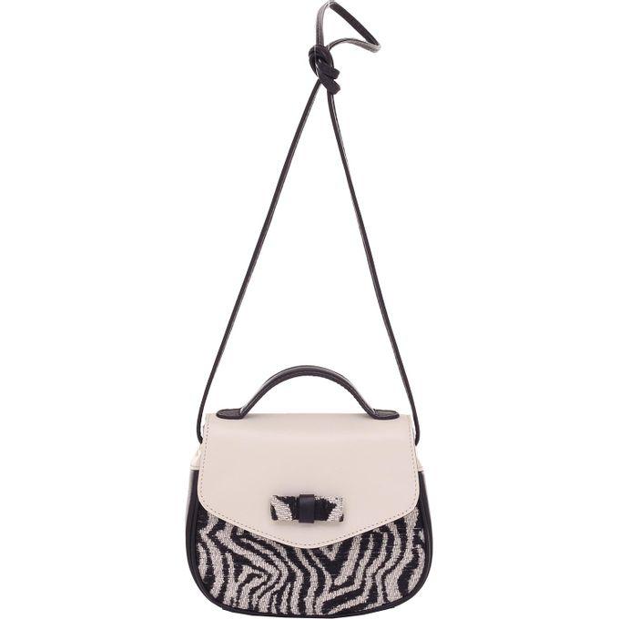 78111---Jacquard-Soft--Zebra-Preto---frt