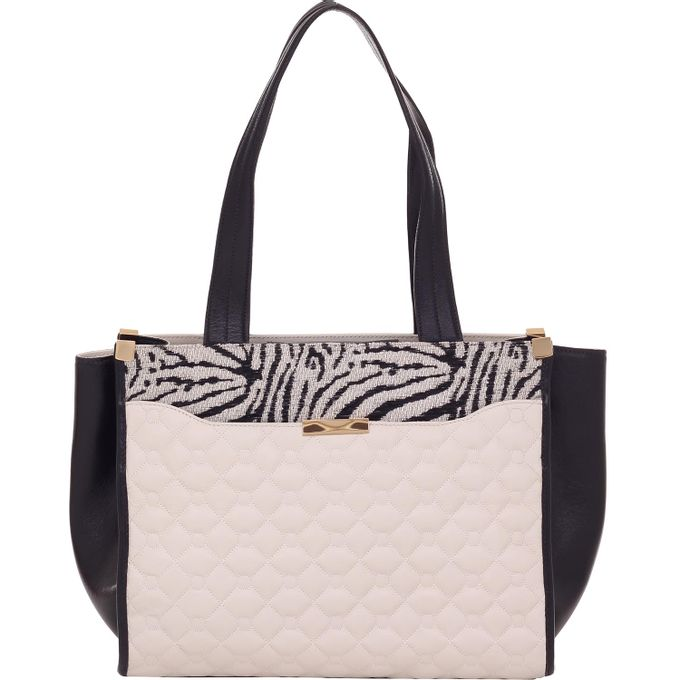 78082---Jacquard-Soft-Bicolor-Zebra-Preto---frt