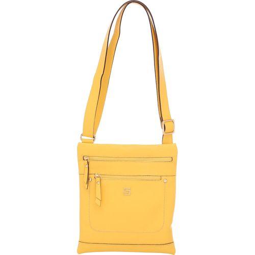 79065.16---Floater-amarelo---frt