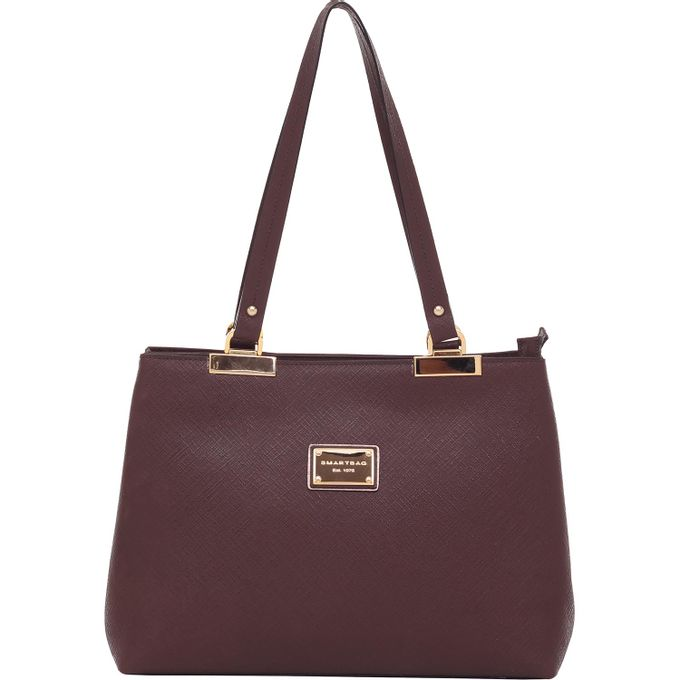 79107.16-Saffiano-Chocolate---frt