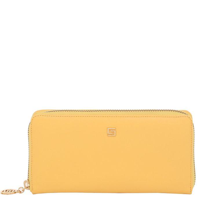72351---Carteira-Couro-Bruni-Amarelo---frt