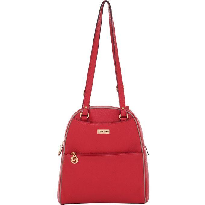79047.16-Saffiano-Bicolor-Vermelho-Argila---frt