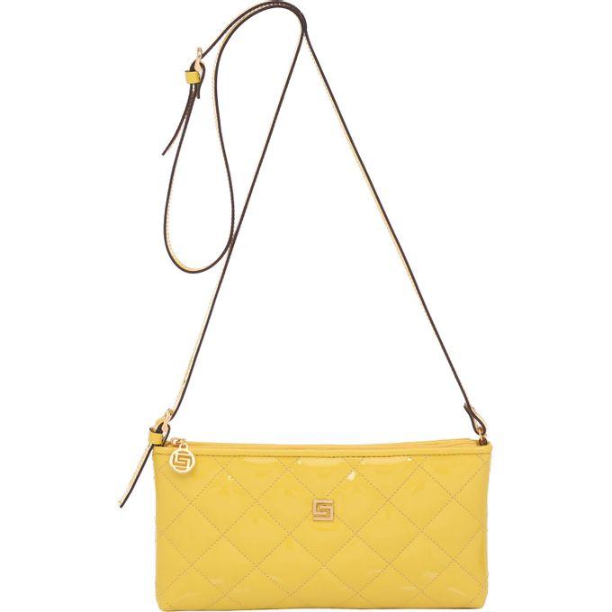 79006.16-Verniz-Lux-Amarelo---frt