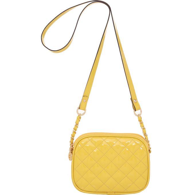 79008.16-Verniz-Lux-Amarelo---frt