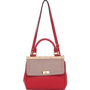 79025.16-Saffiano-Bicolor-Argila-Vermelho---frt