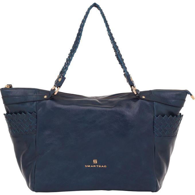 75080---Toscana-Azul-Real---frt