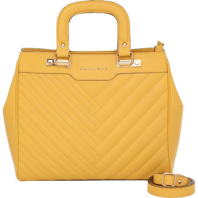79096.16-Bruni-Amarelo---frt