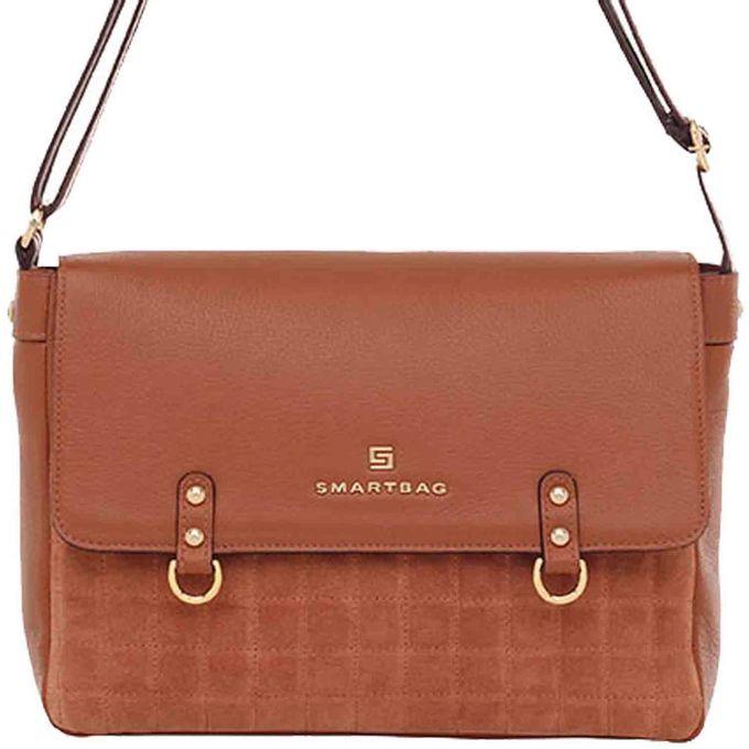70022.16.01-bolsa-smartbag-transversal-matelasse