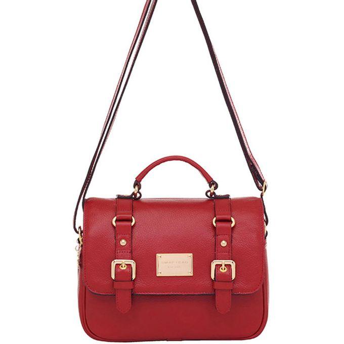 70028.16.01-mini-bag-smartbag-couro-transversal