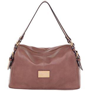 70031.16.01-bolsa-smartbag-couro-pequena-tiracolo