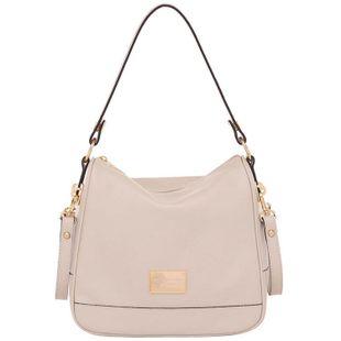 70032.16.01-bolsa-smartbag-couro-versatil-pequena