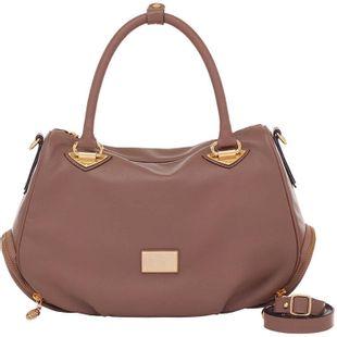 70034.16.01-bolsa-smartbag-tiracolo-grande