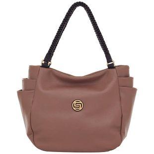 70045.16.01-bolsa-smartbag-tiracolo-grande-capuccino