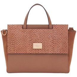 70055.16.01-bolsa-smartbag-estruturada-camel
