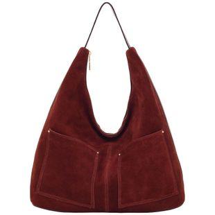 70056.16.01-bolsa-couro-camurca-smartbag