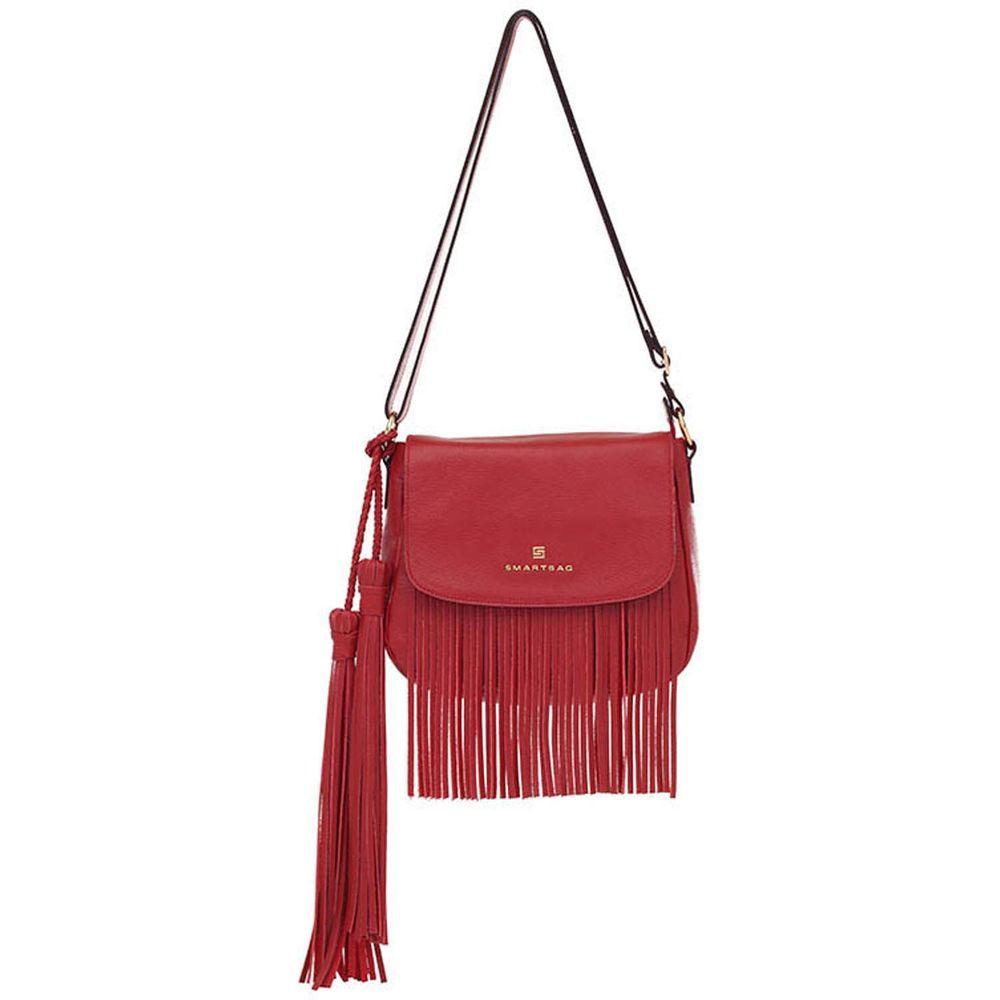 ffb512685 70058.16.02-bolsa-smartbag-couro-franjas ...