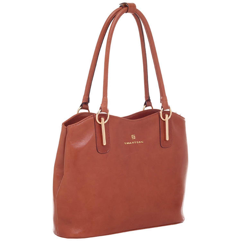 8f2be929c Bolsa de Couro Whisky - Smartbag