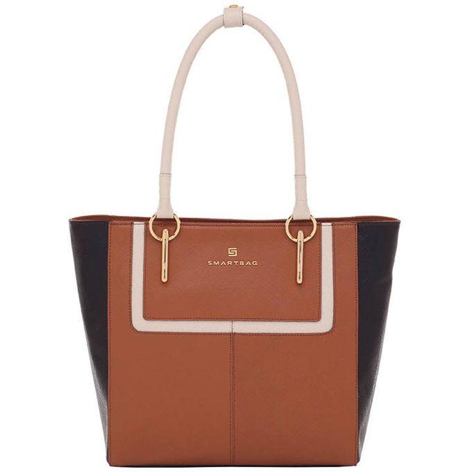 70073.16.01-bolsa-smartbag-couro-tiracolo