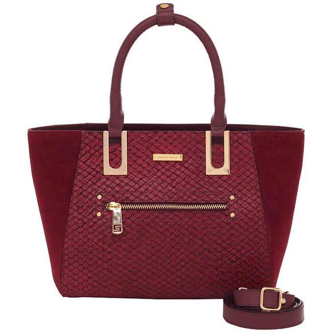 70084.16.01-bolsa-smartbag-alca-de-mao-bordo