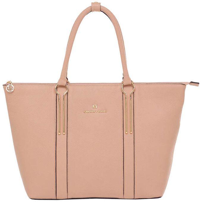 70090.16.01-bolsa-smartbag-couro-tiracolo-nude