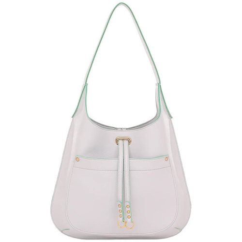 70095.16.01-bolsa-smartbag-soft-color-branca